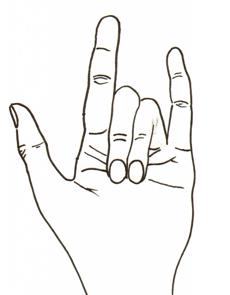 contour-line-drawing-hand-2-798x1024.jpg