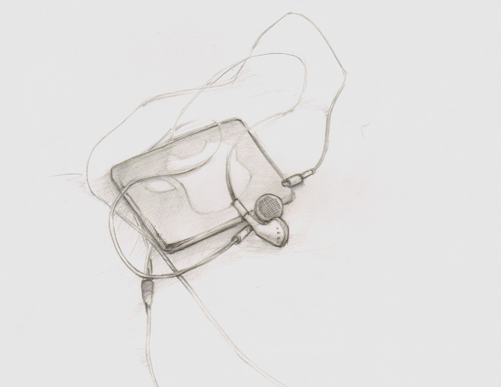 small-object-drawing-1024x792.jpg