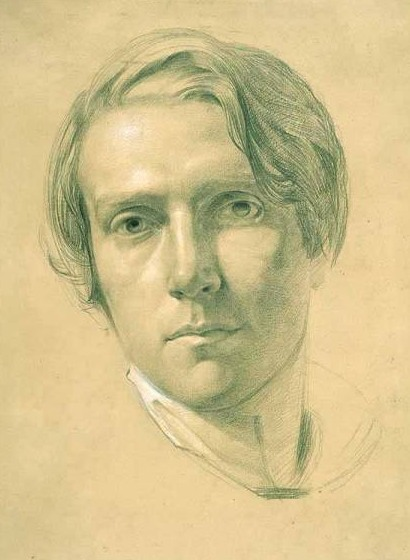 George-Richmond-self-portrait-drawing.jpg