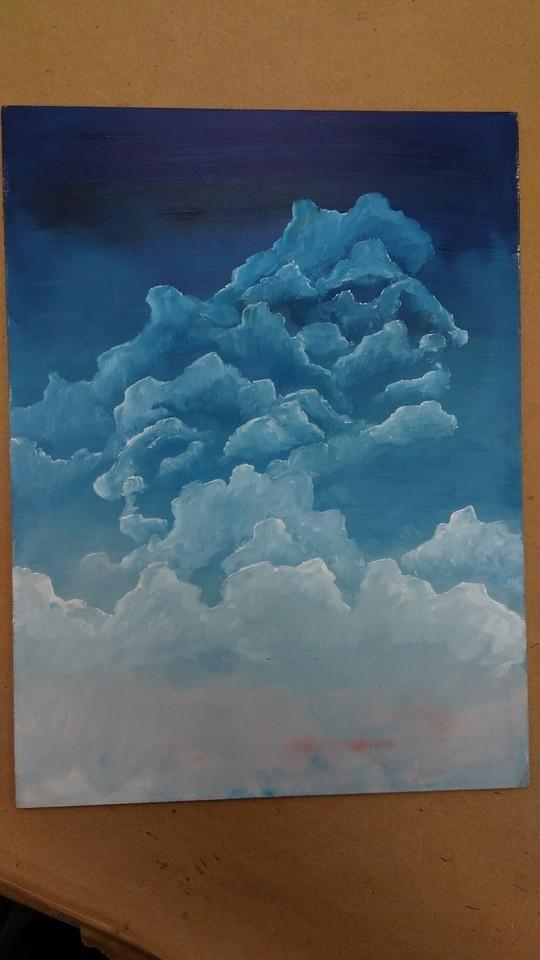 cloud-painting-1.jpg