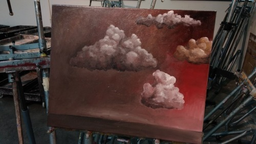 cloud-painting-2.jpg