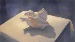 paper-painting.jpg
