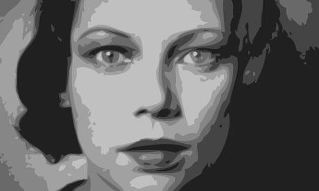 live-trace-vector-portrait.jpg