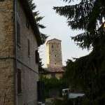 the-House-and-the-old-tower-150x150.jpg