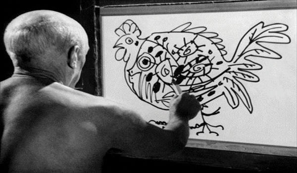 The-Mystery-of-Picasso.jpg