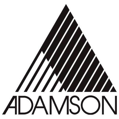 Adamson Logo SM.jpg