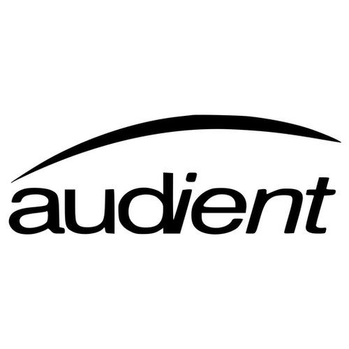 Audient Logo SM.jpg