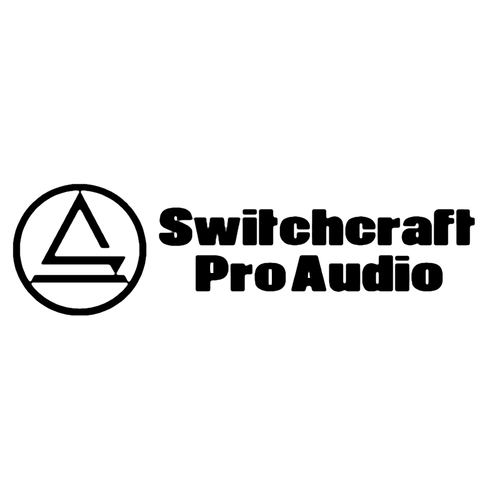 Switchcraft Logo SM.png