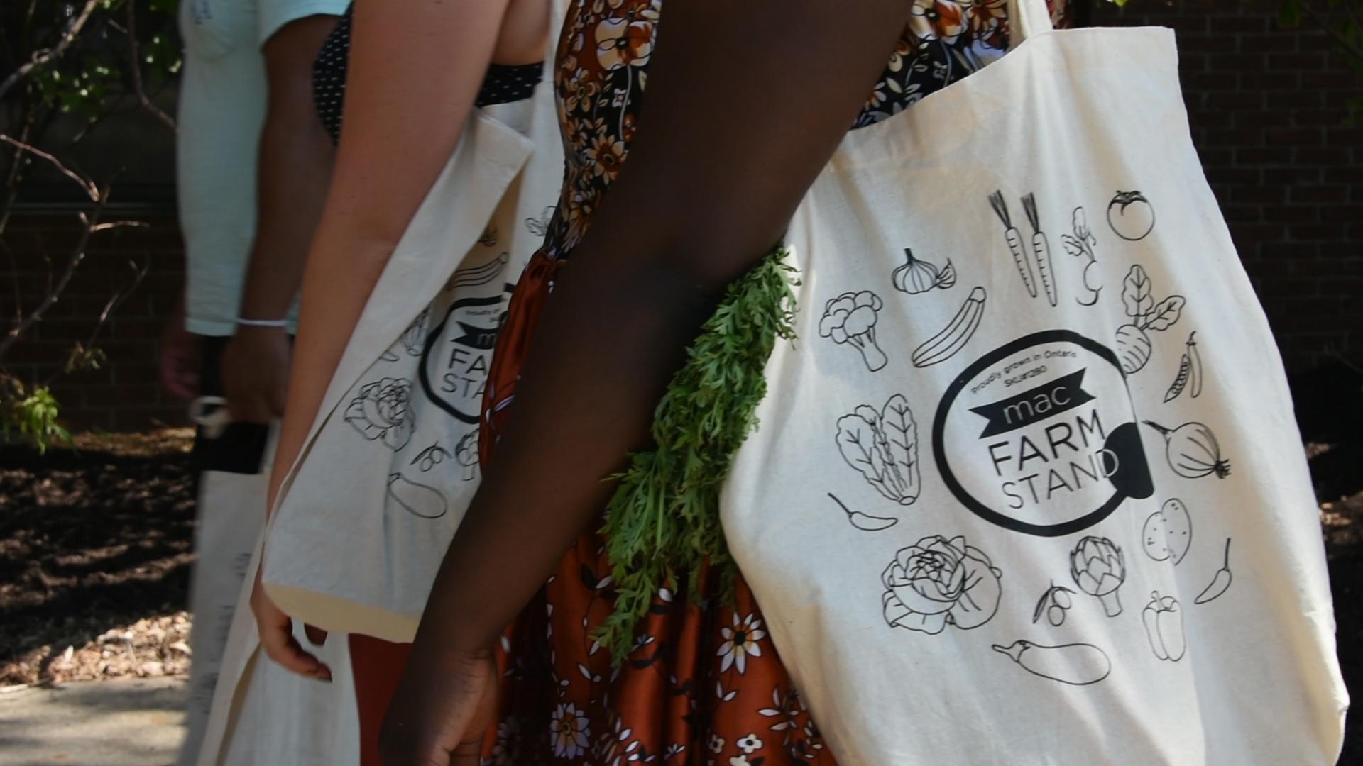 Mac farmstand bags.jpg