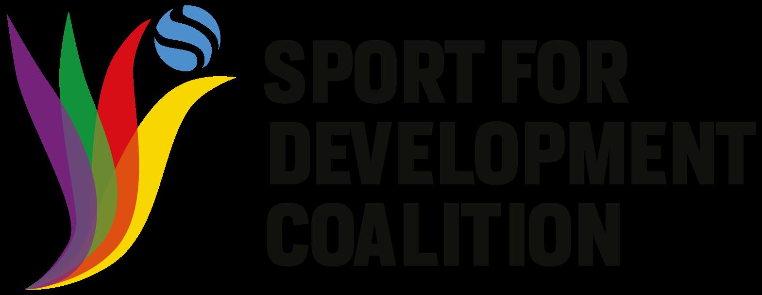 S4DC-Colour-Logo_text.png