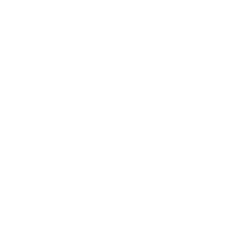 Two Trees Logo 800px.png