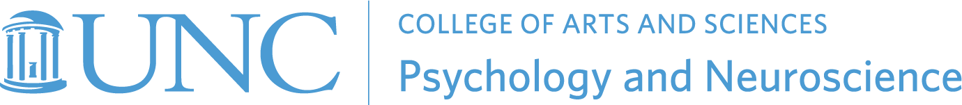 PsychologyAndNeuroscience_logo_rgb_h.png