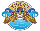 Tiger-Splash-Logo_no_background.png