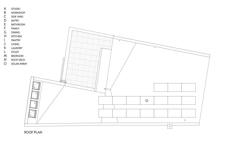 Roof_1000.jpg