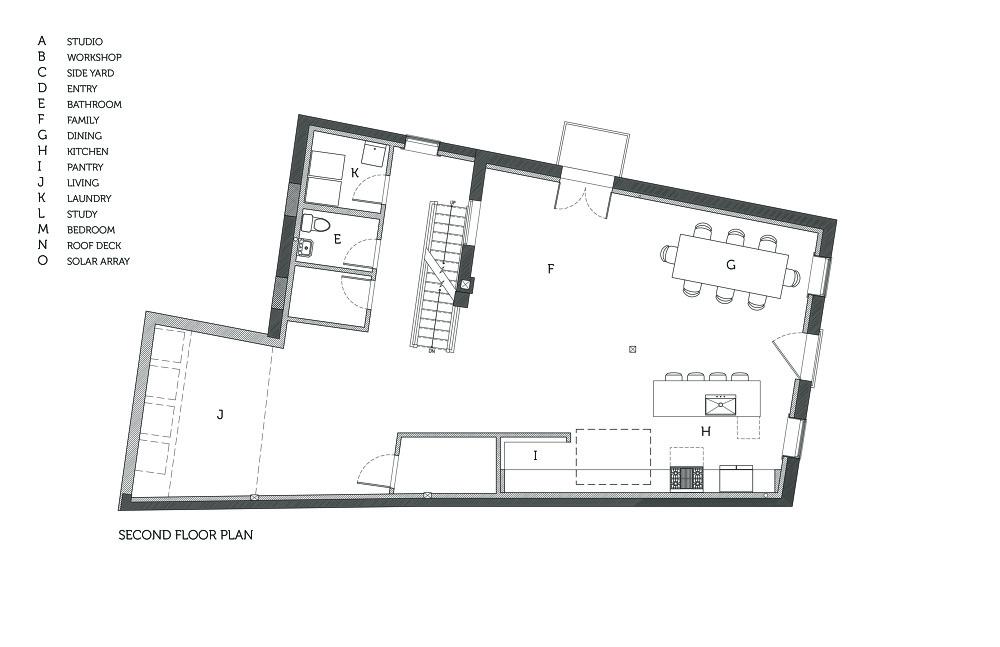 Second-Floor_1000.jpg