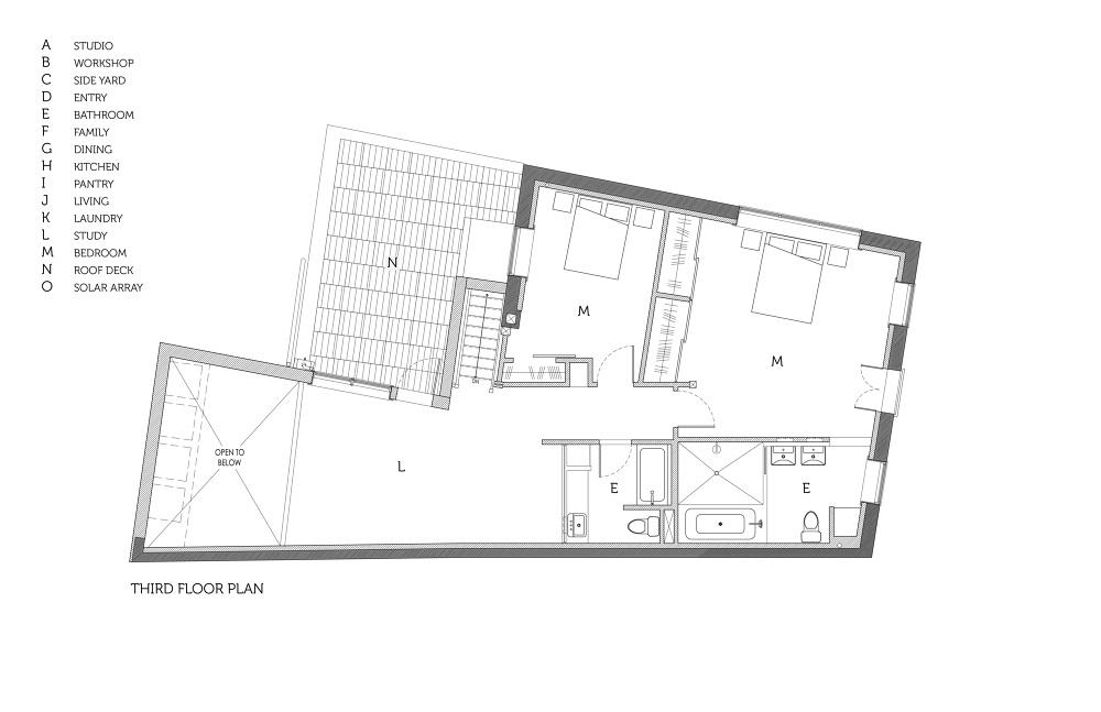Third-Floor_1000.jpg
