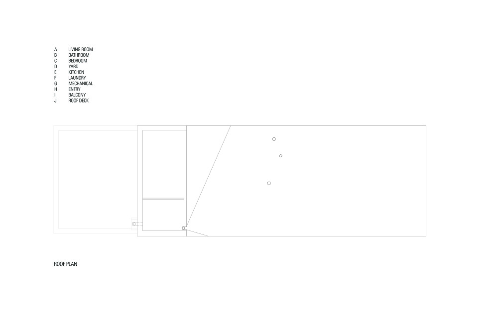 roof-01_1000.jpg
