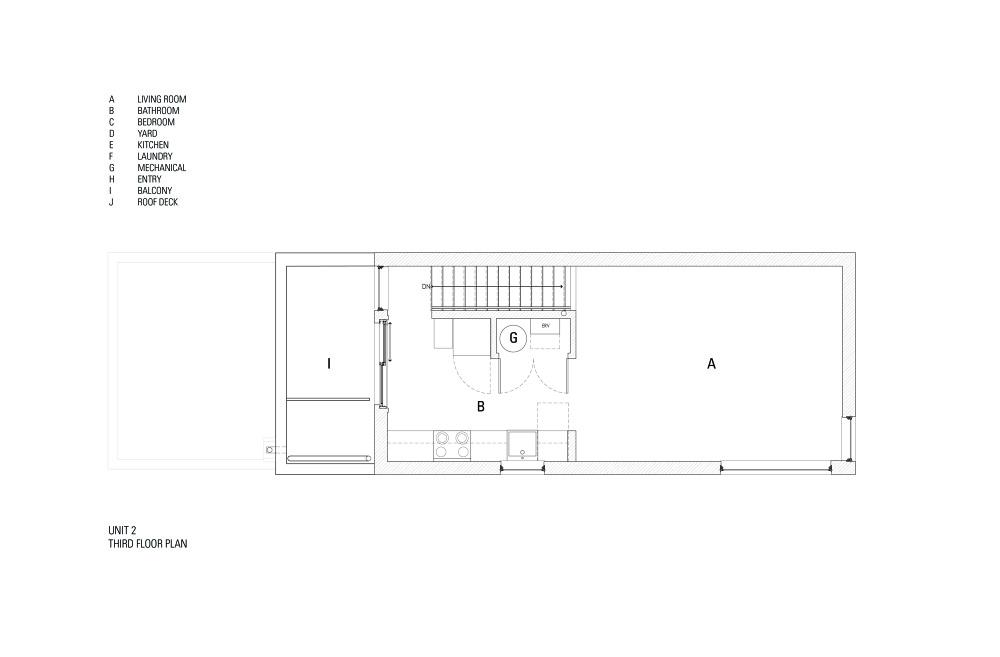 third-floor-01_1000.jpg