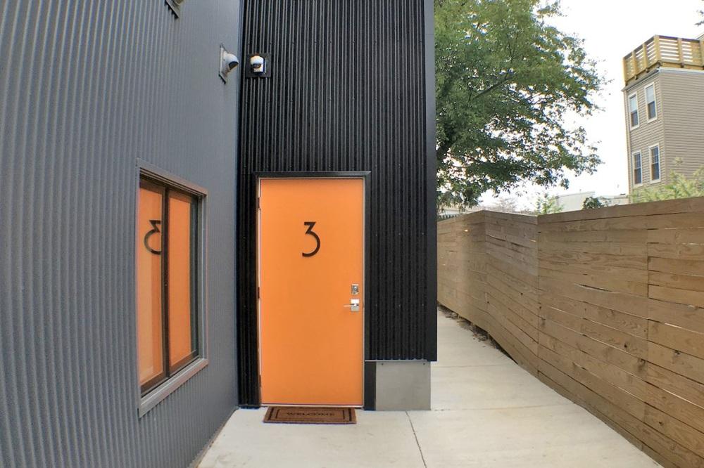 entry-door_1000.jpg