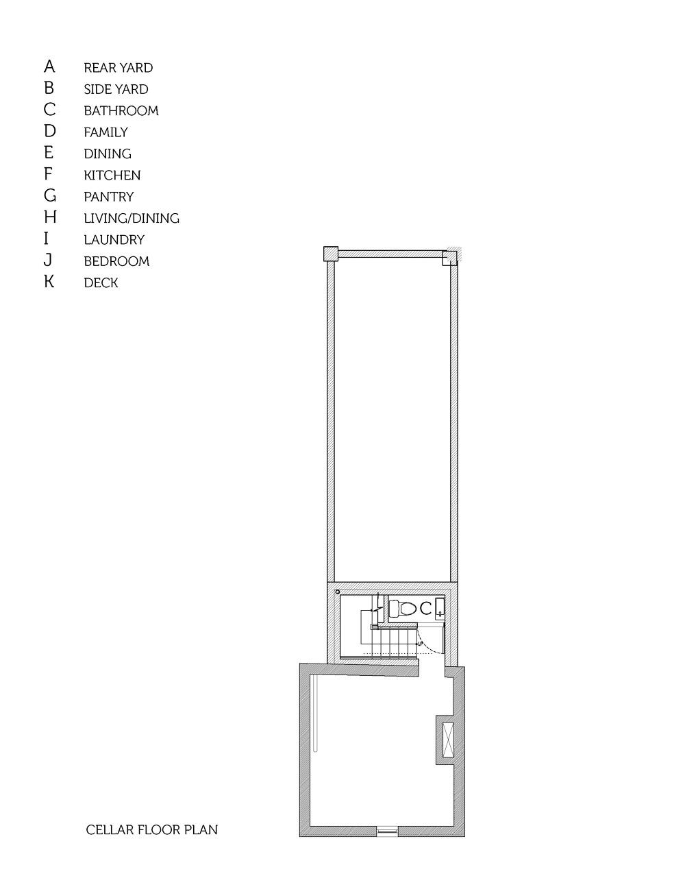 Cellar_1000.jpg