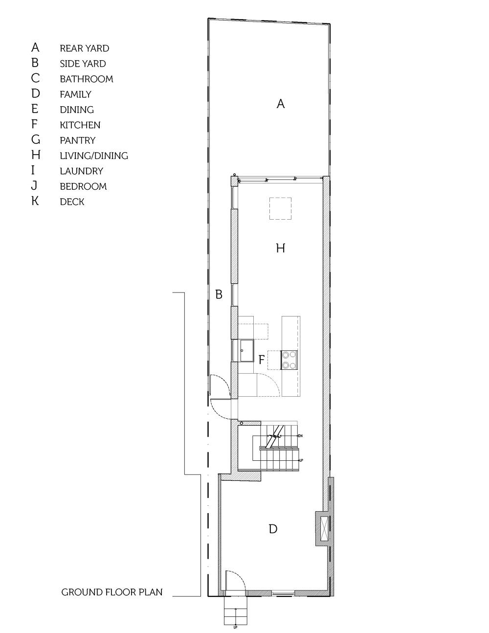 Ground-Floor_1000.jpg