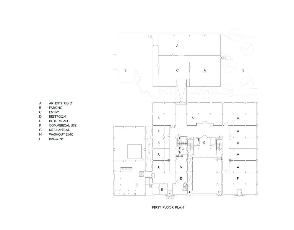 02_first-floor_1000.jpg
