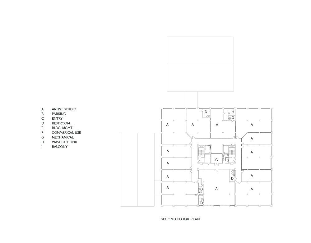 03_second-floor_1000.jpg