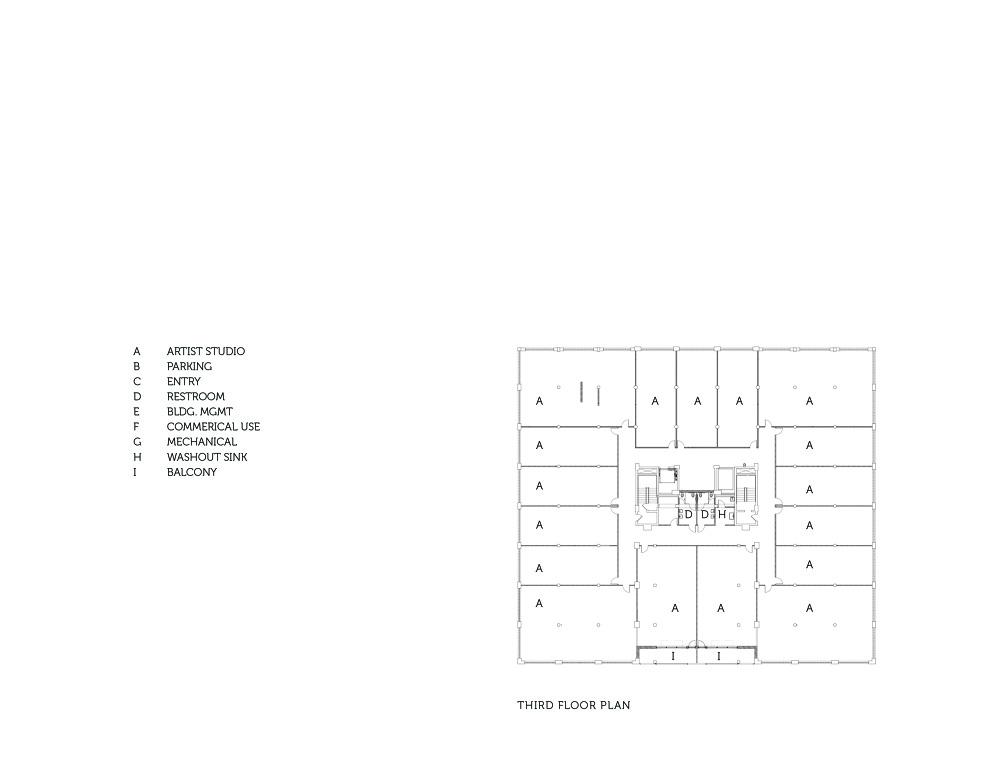 04_third-floor_1000.jpg