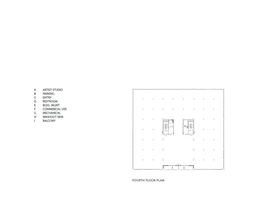05_fourth-floor_1000.jpg