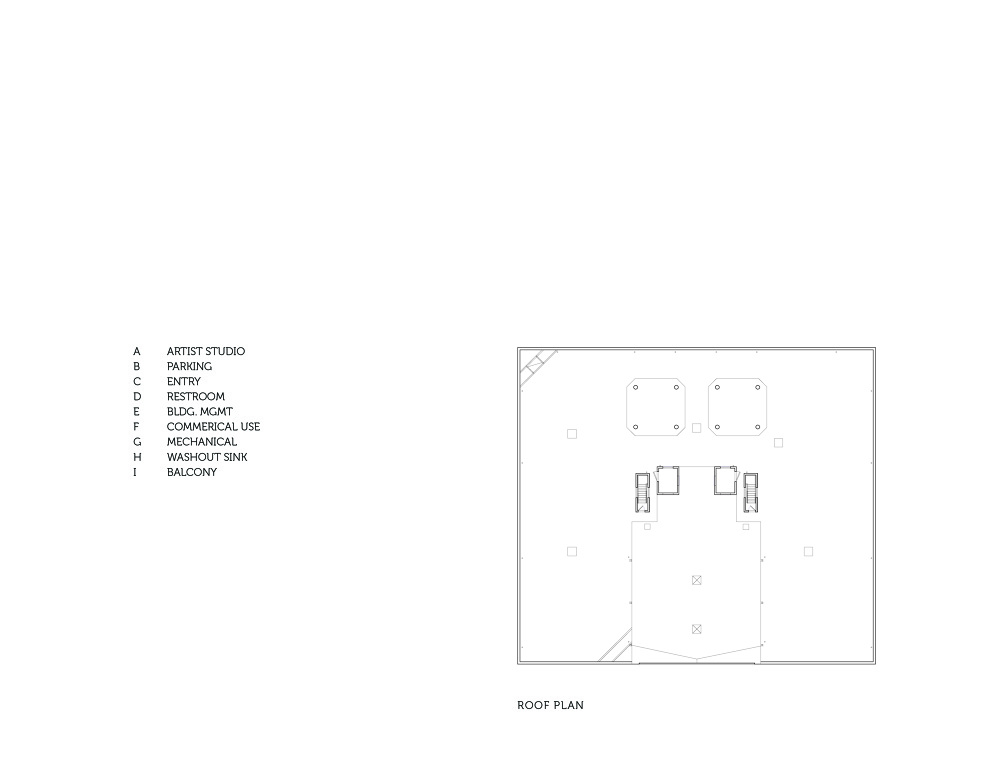 06_roof_1000.jpg