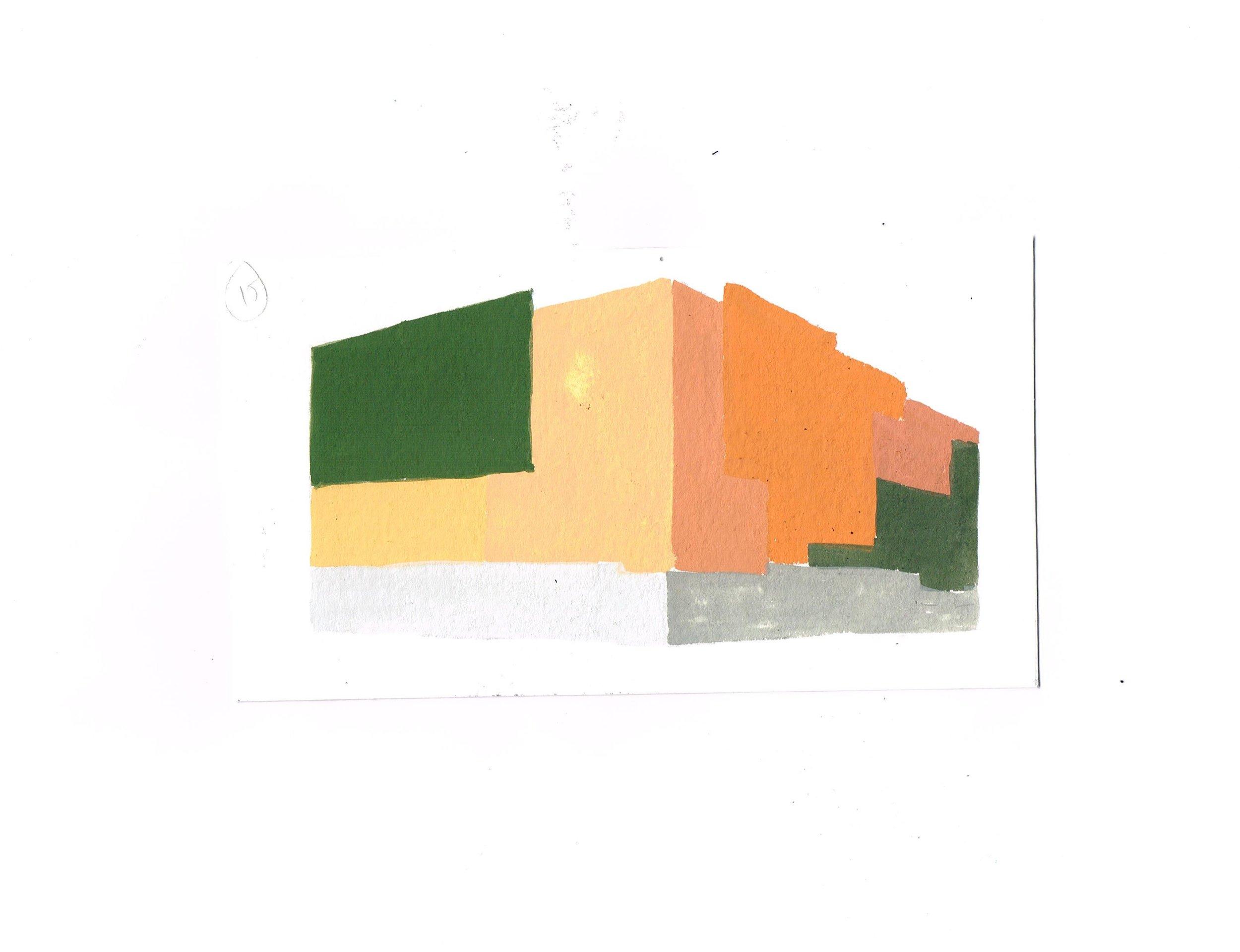 15_sage-tan-orange.jpg