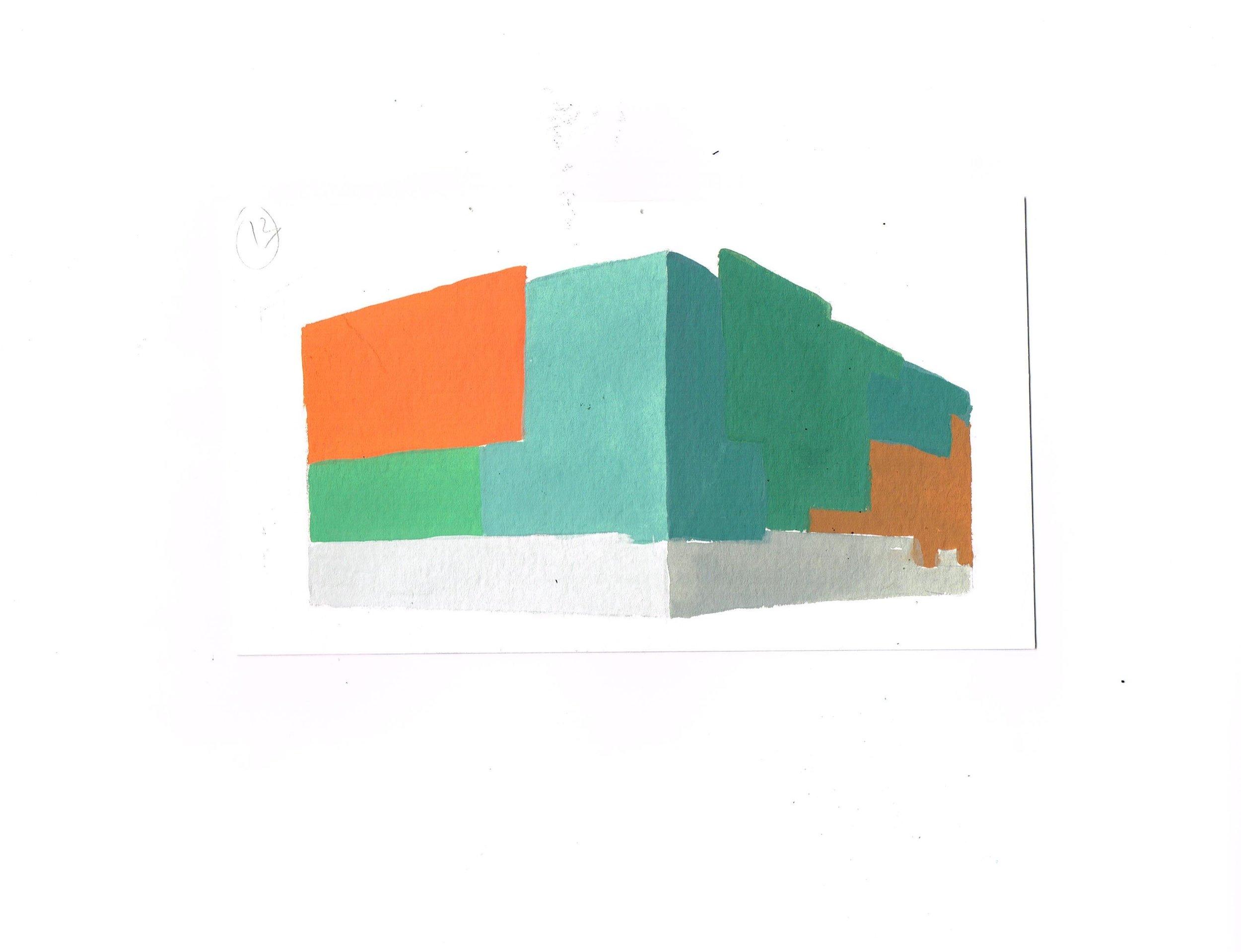 13_orange_blue.jpg
