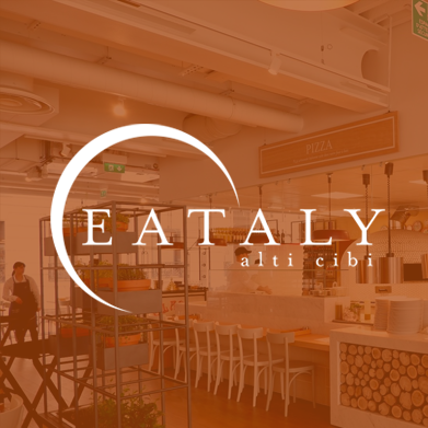 2-eataly.png