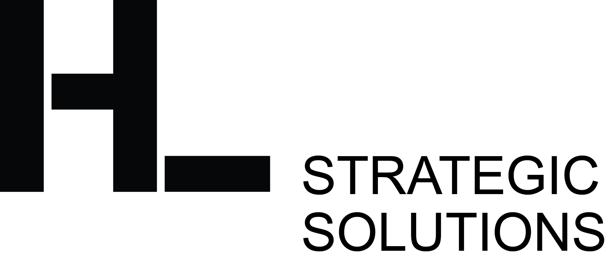 HL+Logo+Strategic+Solutions.jpg
