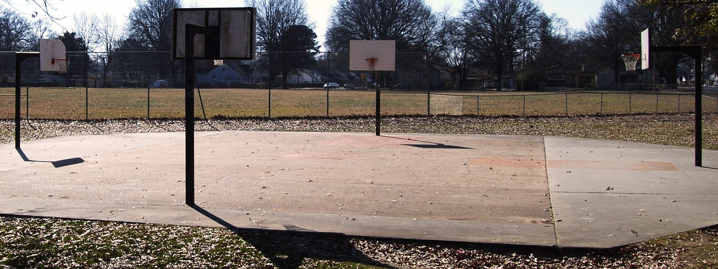 Court-Renovations-2.jpg