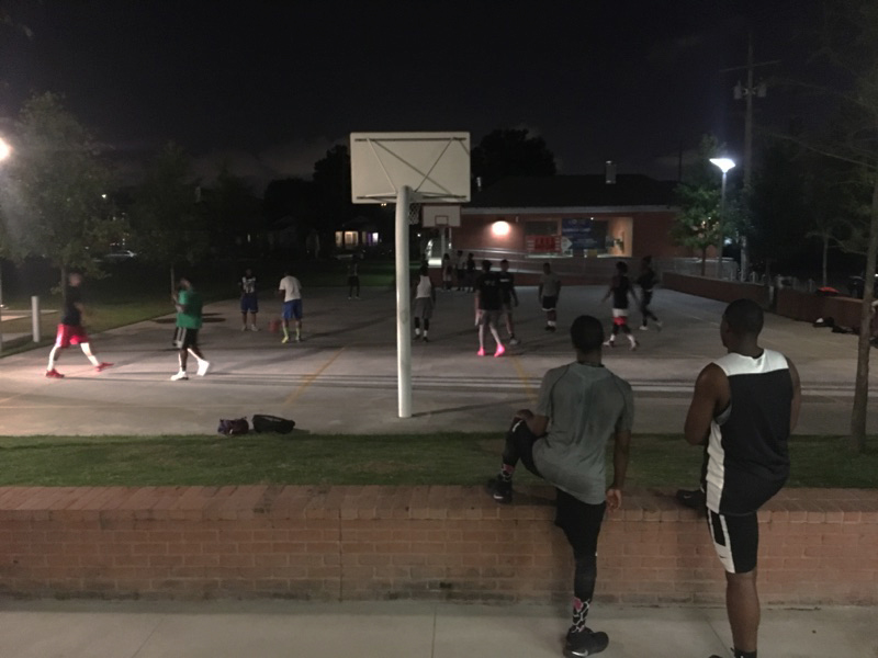 Midnight-Basketball-outdoors.jpg