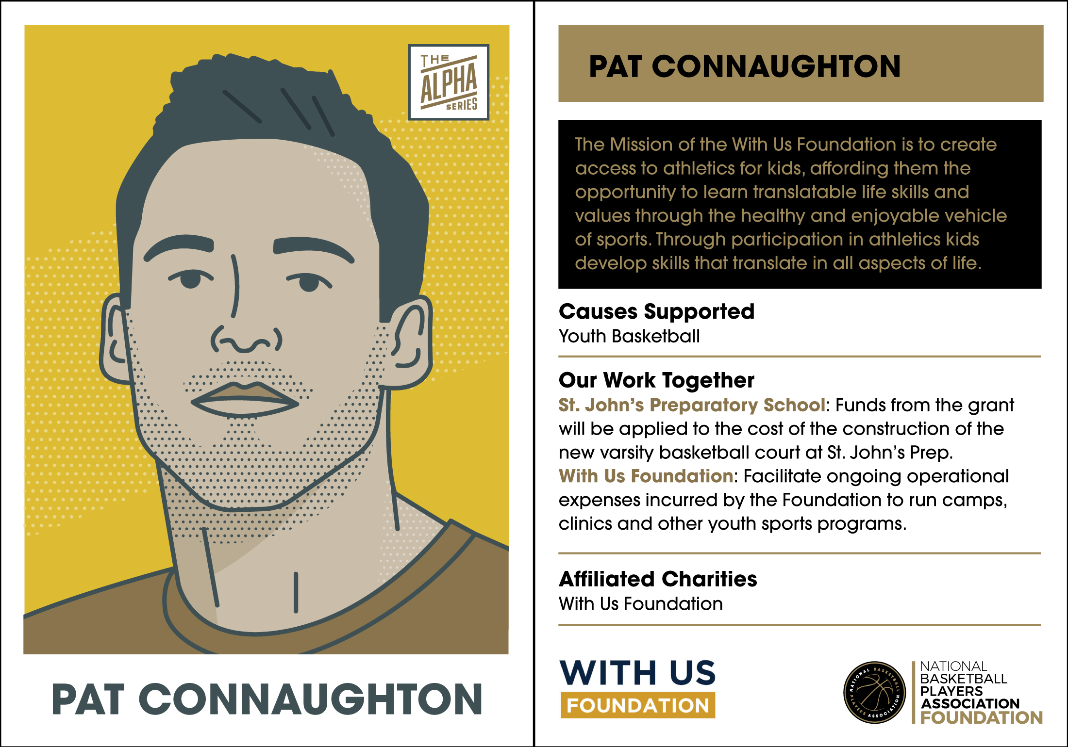 PC-Pat-Connaughton.jpg