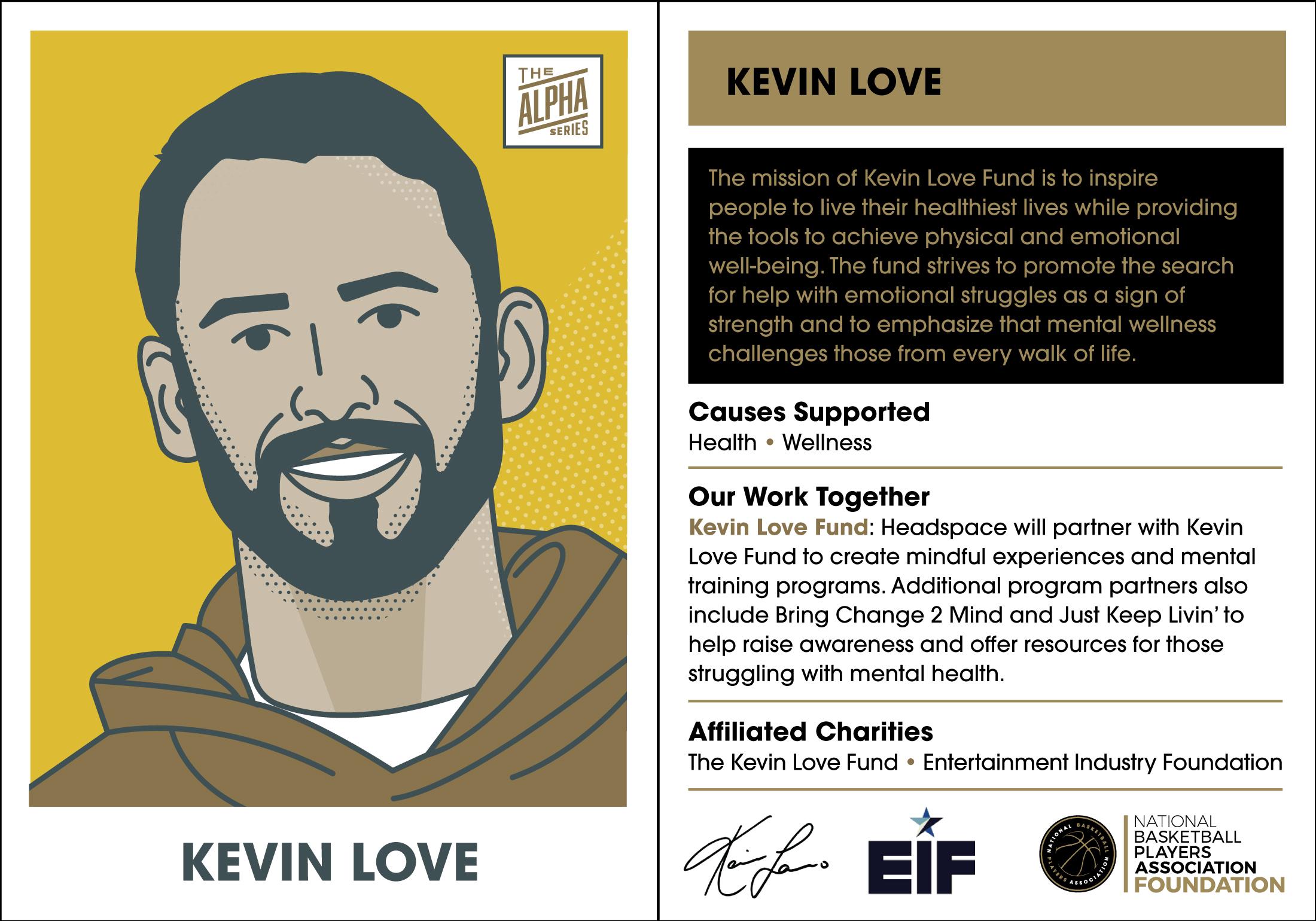 PC-Kevin-Love.jpg