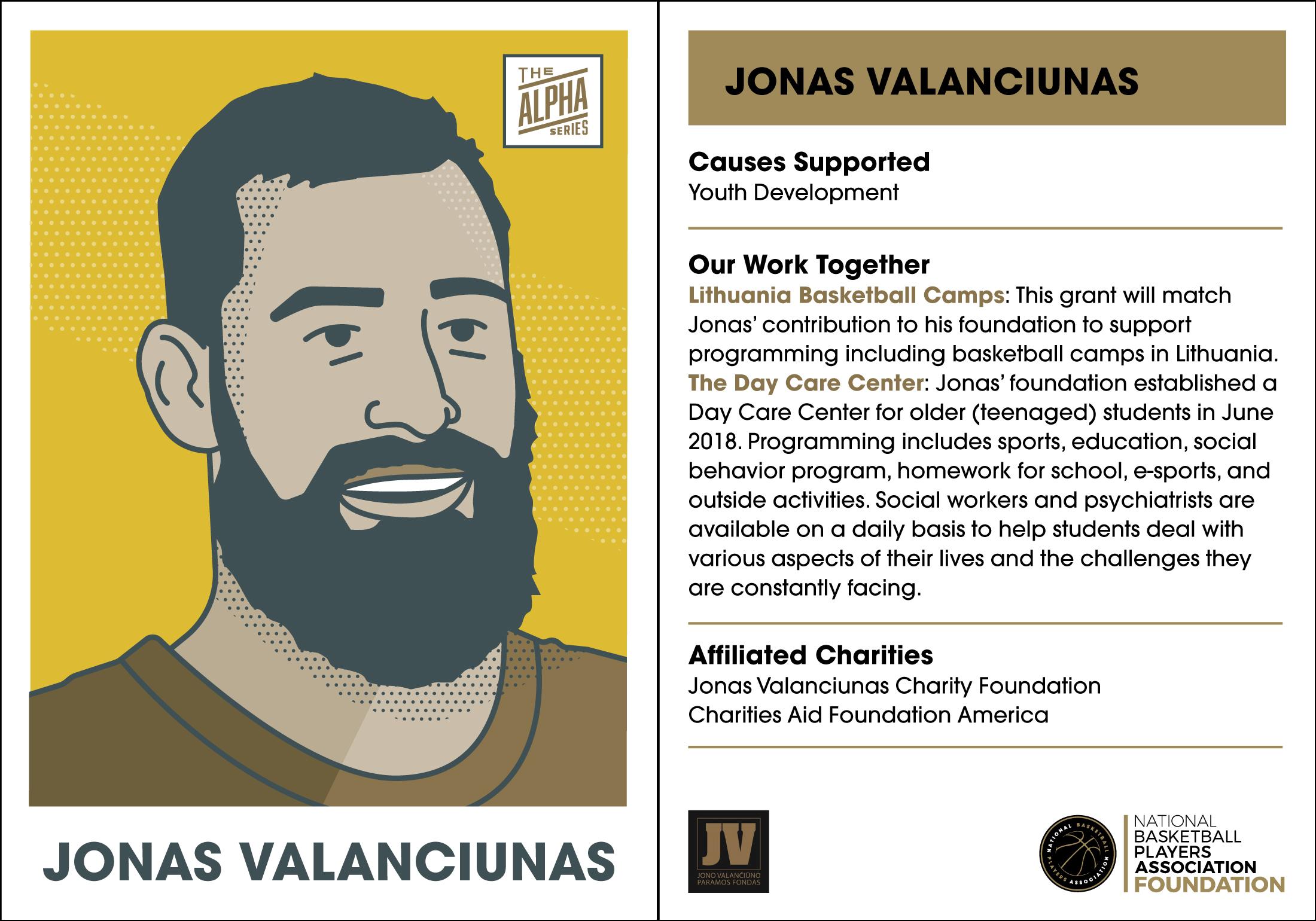 PC-Jonas-Valanciunas.jpg