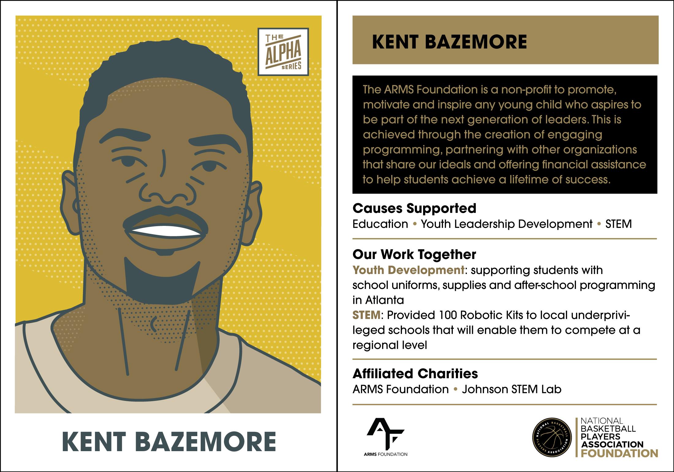 PC-Kent-Bazemore.jpg