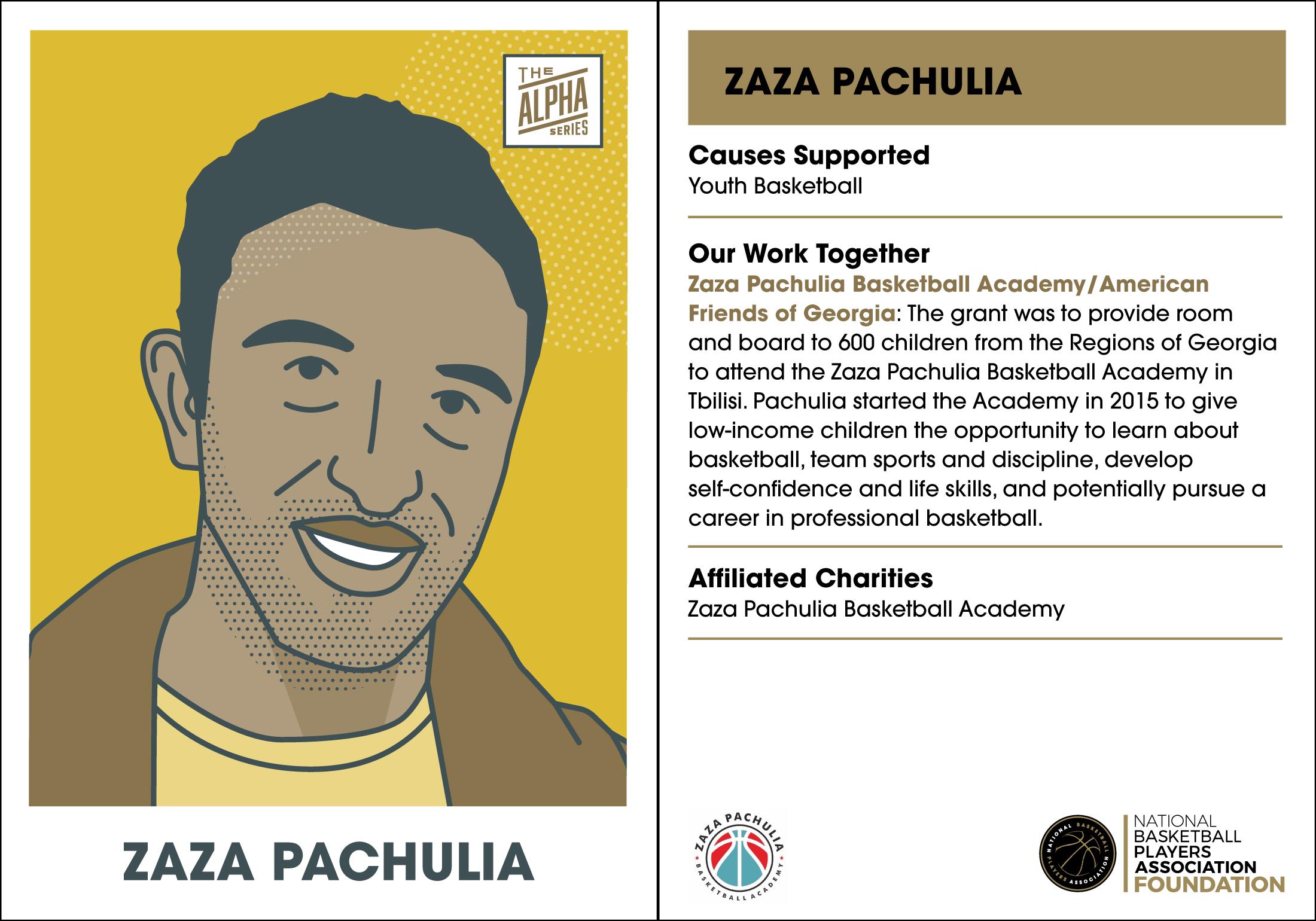 PC-Zaza-Pachulia.jpg