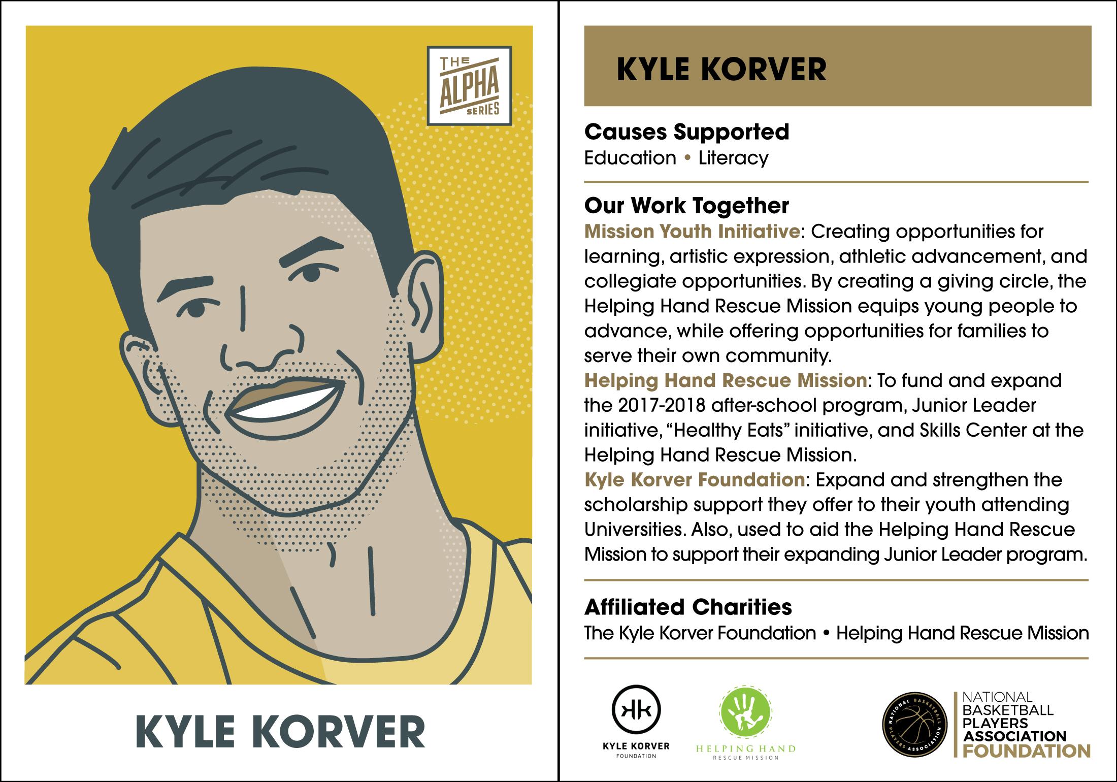 PC-Kyle-Korver.jpg