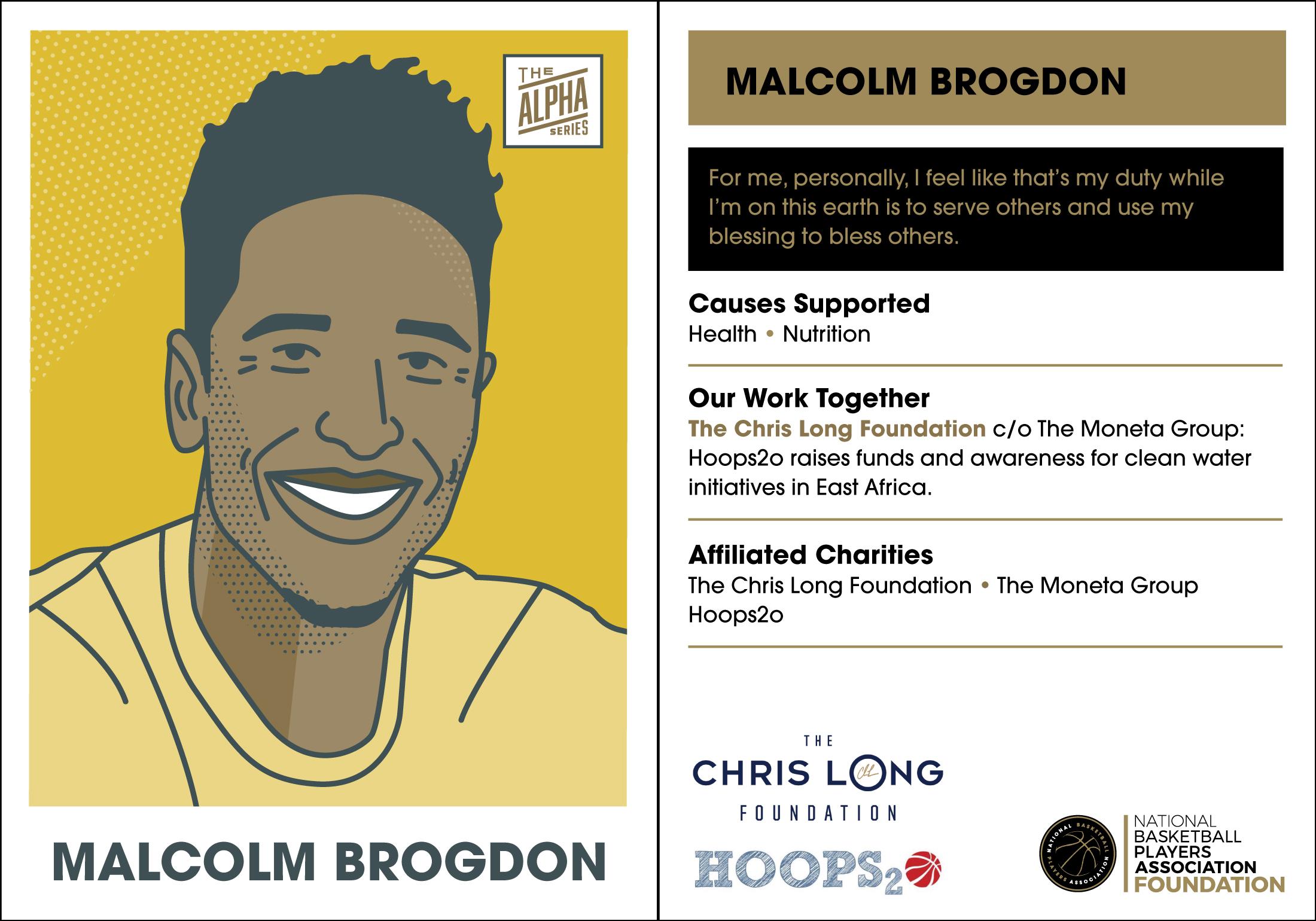 PC-Malcom-Brogdon.jpg