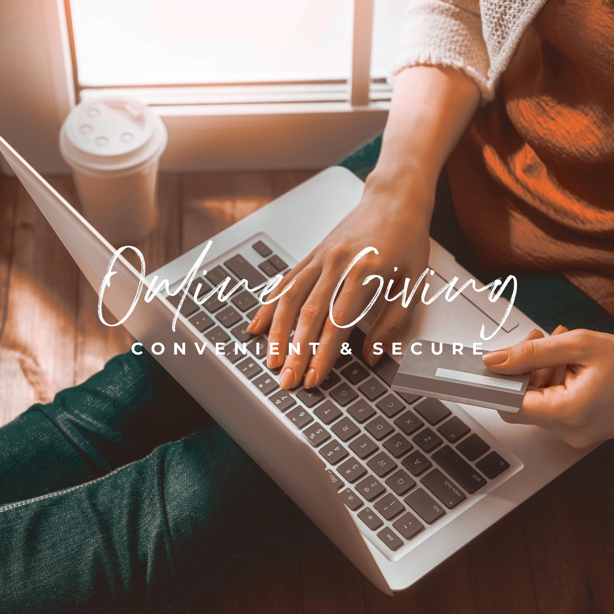 Online Giving Laptop Credit Card - Title.jpg