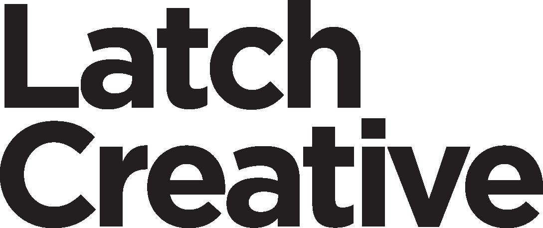 bw-wordmark-logo.png