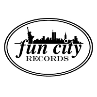 fun city logo.jpg