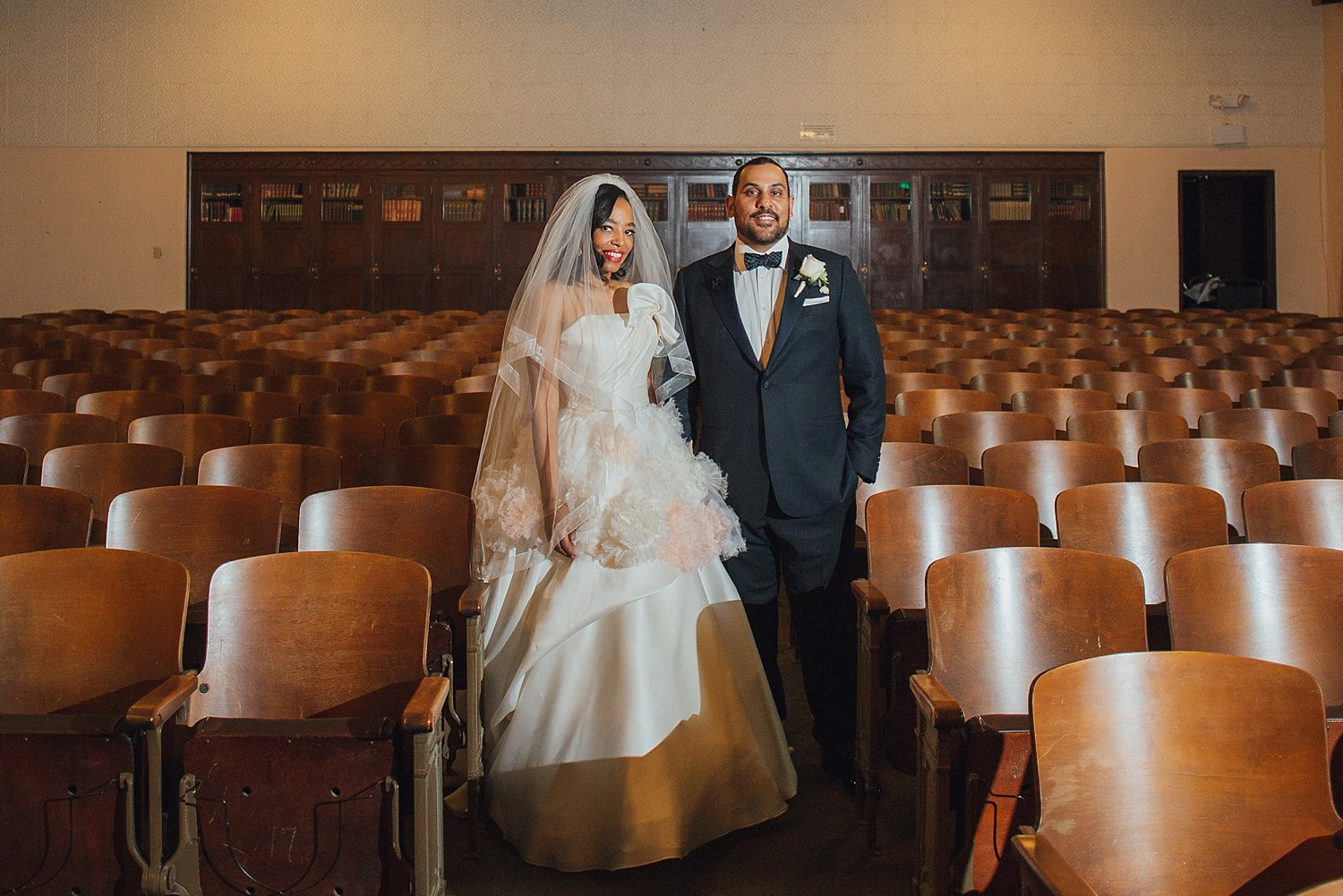 nyc-wedding-photography-nj-tri-state-cinematography-intothestory-by-moo-jae_0185.jpg