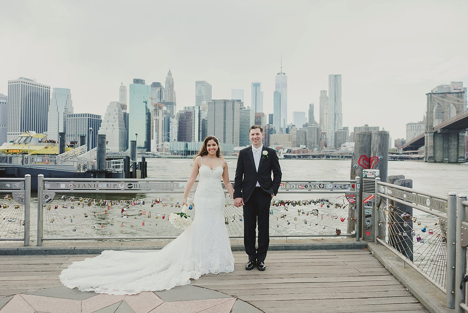nyc-wedding-photography-nj-tri-state-cinematography-intothestory-by-moo-jae_0186.jpg
