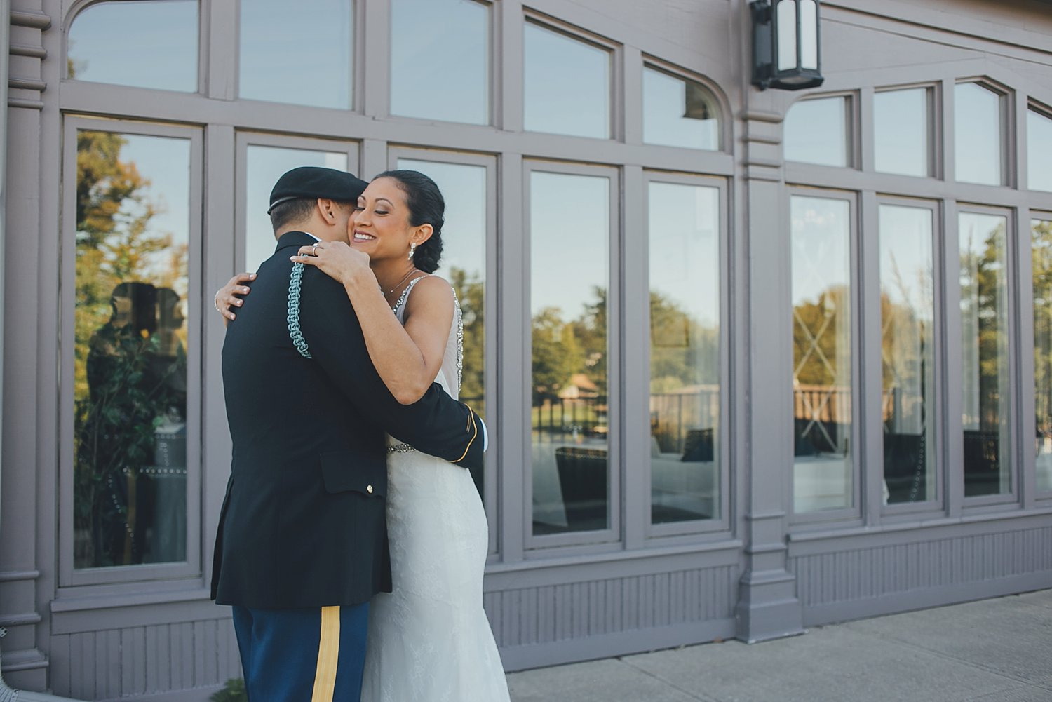 nyc-wedding-photography-nj-tri-state-cinematography-intothestory-by-moo-jae_0190.jpg