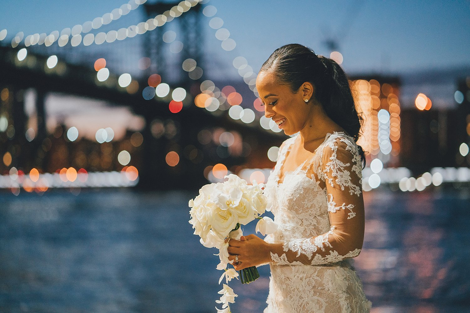 nyc-wedding-photography-nj-tri-state-cinematography-intothestory-by-moo-jae_0197.jpg